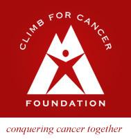 Climb for Cancer Foundation